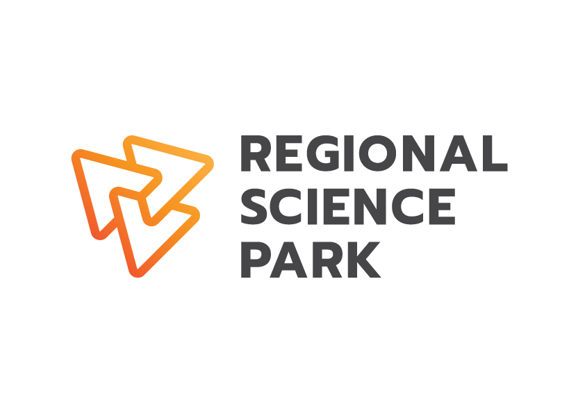 Logo-RSP-แบบหลัก
