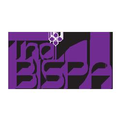 logo-thaibispa