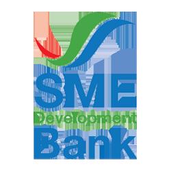 sme-bank