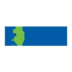 spark-thailand